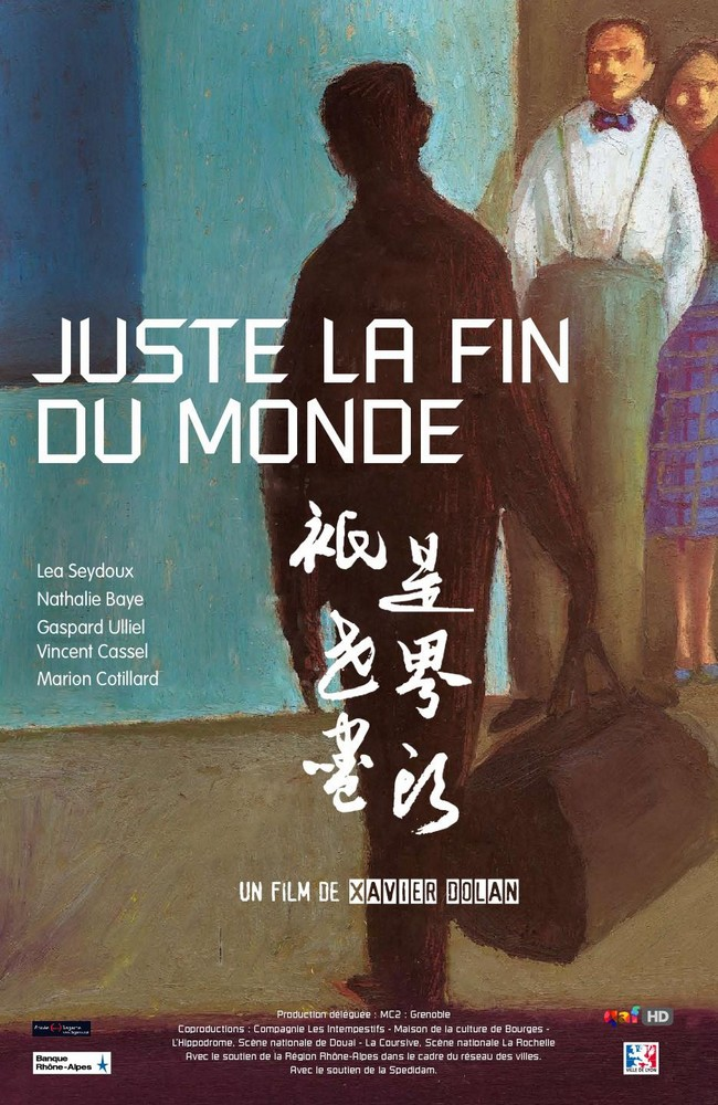 Juste_la_fin_du_monde3