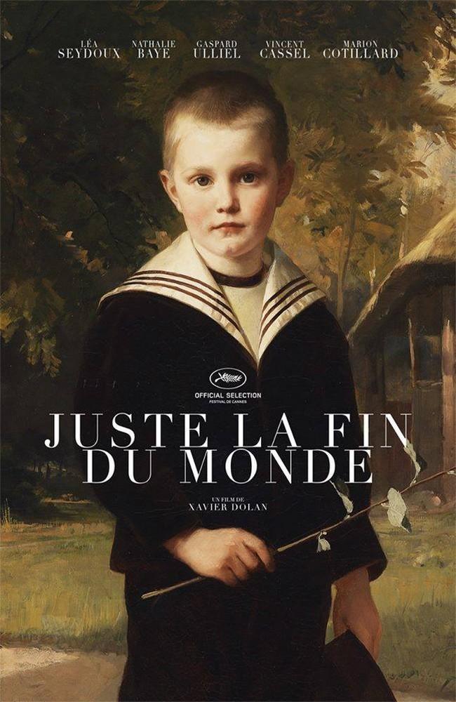 Juste_la_fin_du_monde5