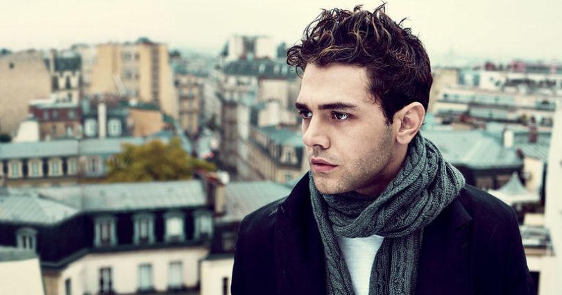 Xavier_Dolan_Paris