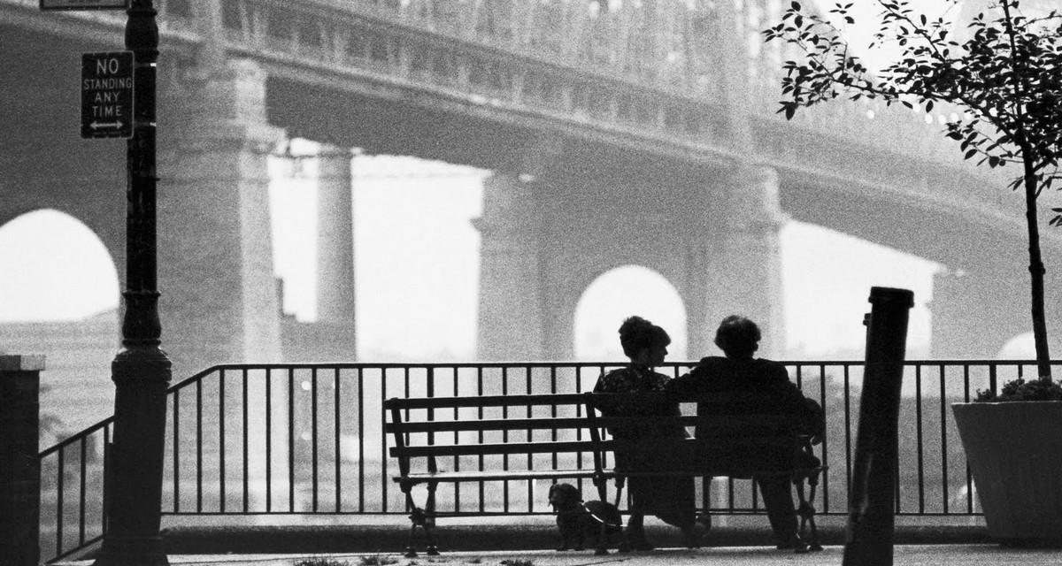 01_Manhattan