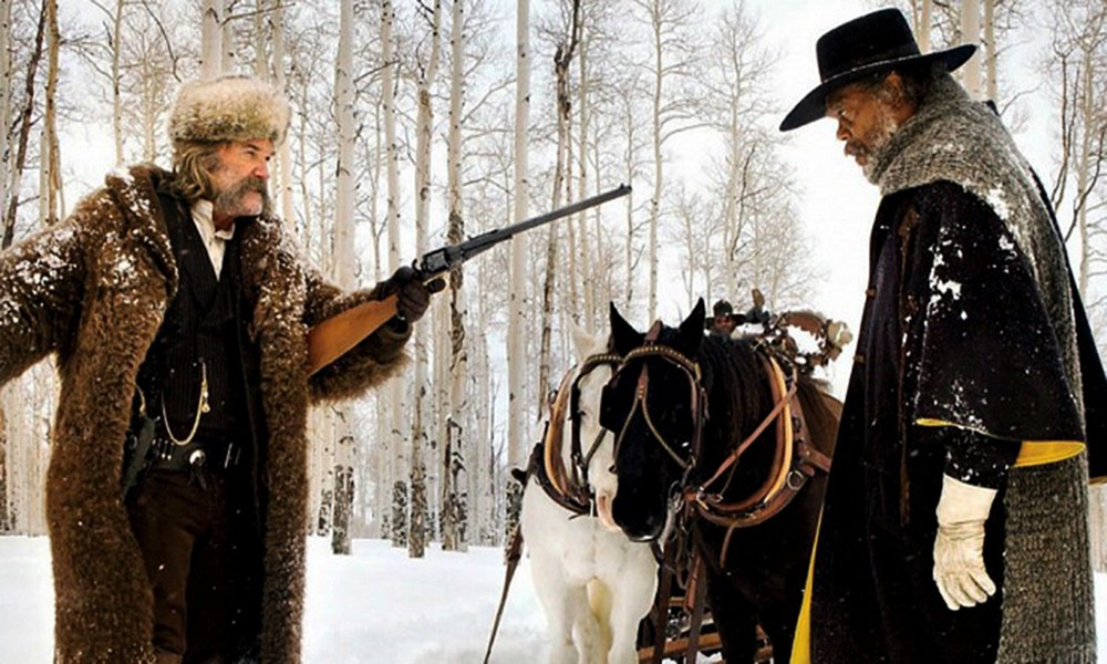 07_Hateful Eight
