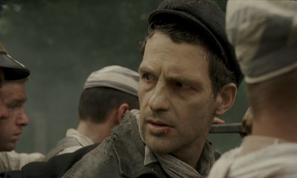 08_son_of_saul