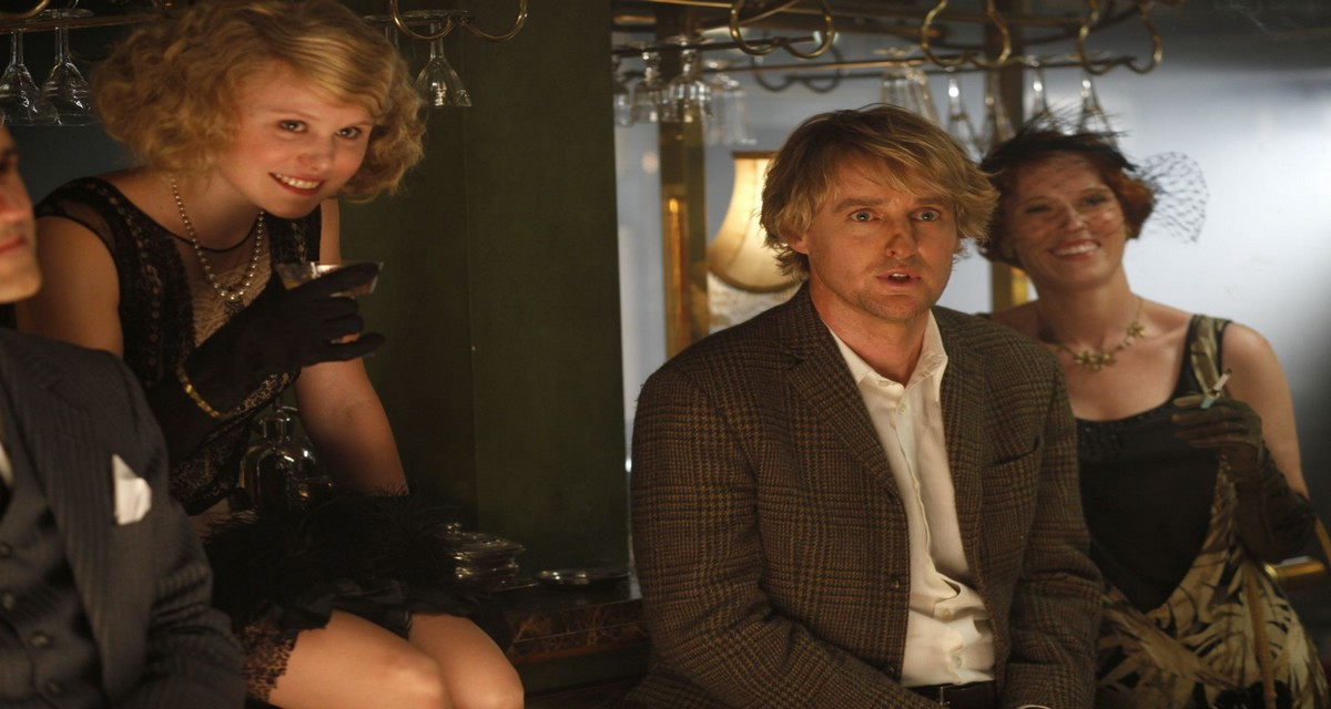 10-Midnight_in_paris