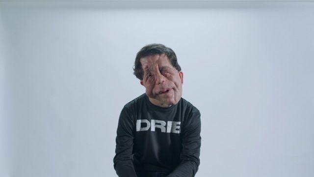 DRIB, un doc hors de l'ordinaire. [Fantasia 2017]