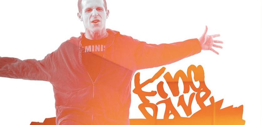 kingdave2