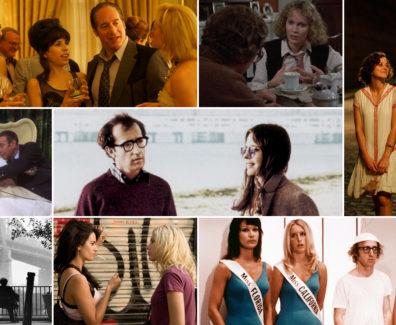 woody_best_movies