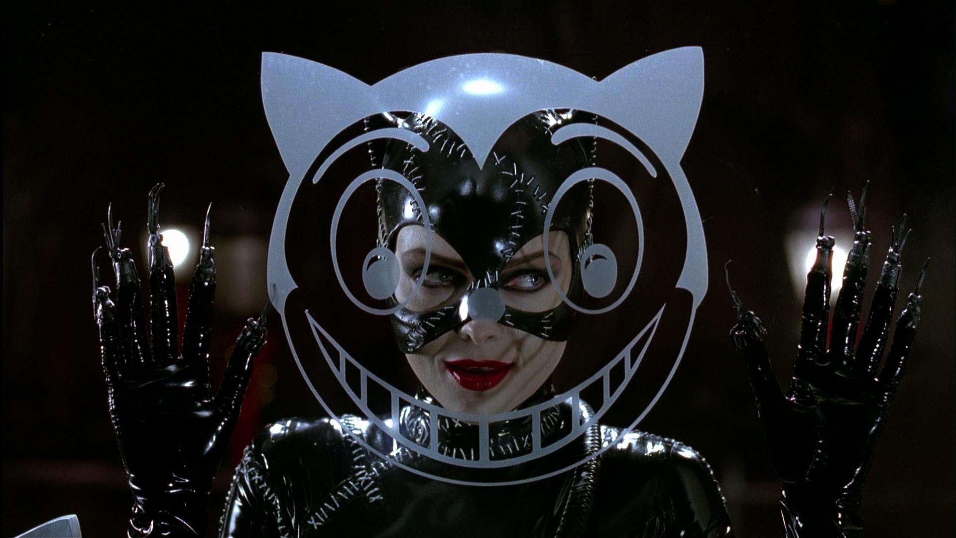 01-batman-returns