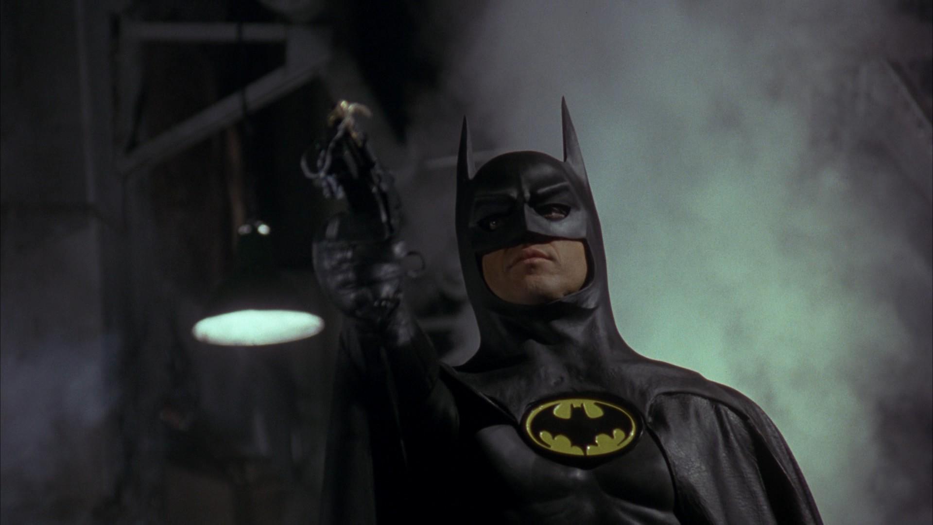 05-batman