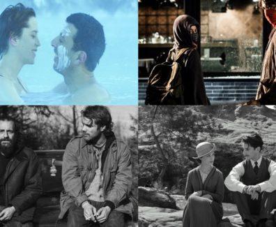 10_films_francophones_a_voir_au_fnc_2016