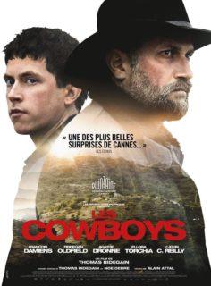 Les_cowboys2