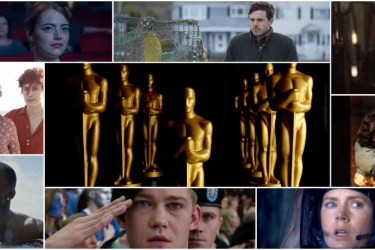 oscar-2017-predictions-3