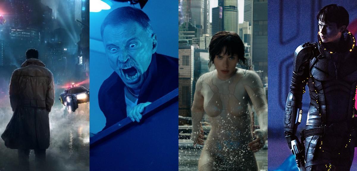 Les 17 films les plus attendus de 2017 !