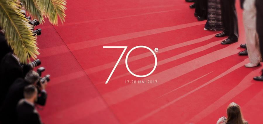 Les 15 films attendus à Cannes en 2017 !