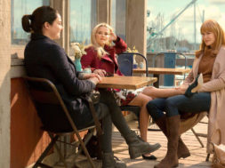 Big little Lies - cinemaniak.net