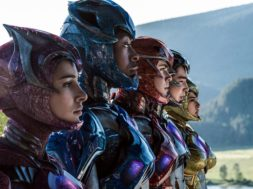 Power Rangers - cinemaniak.net