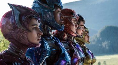 Power Rangers - cinemaniak.net