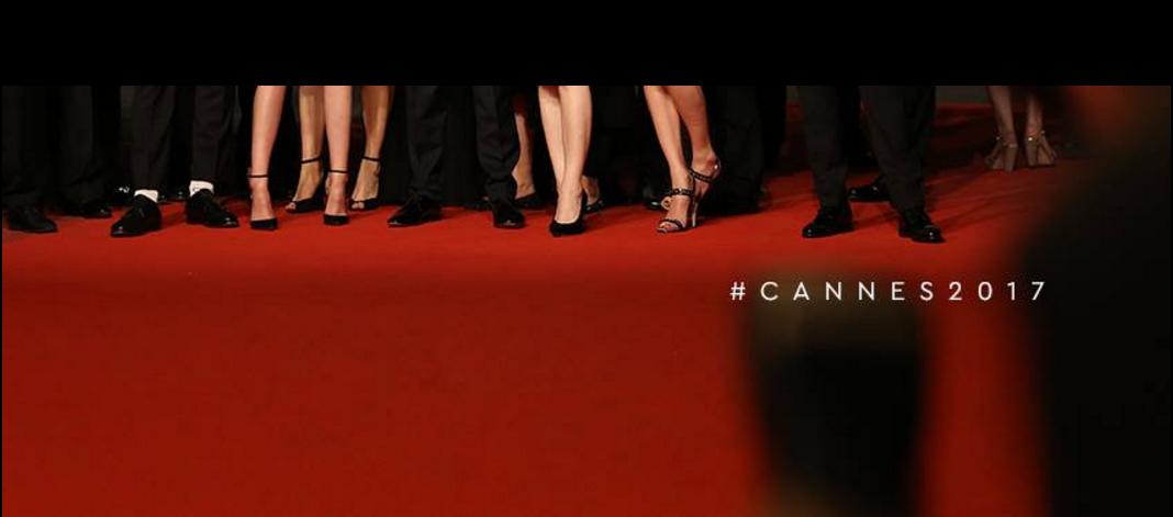 Cannes 2017 : sélection officielle - cinemaniak.net