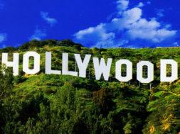 Cinéma américain (les 5 ans de cinémaniak)