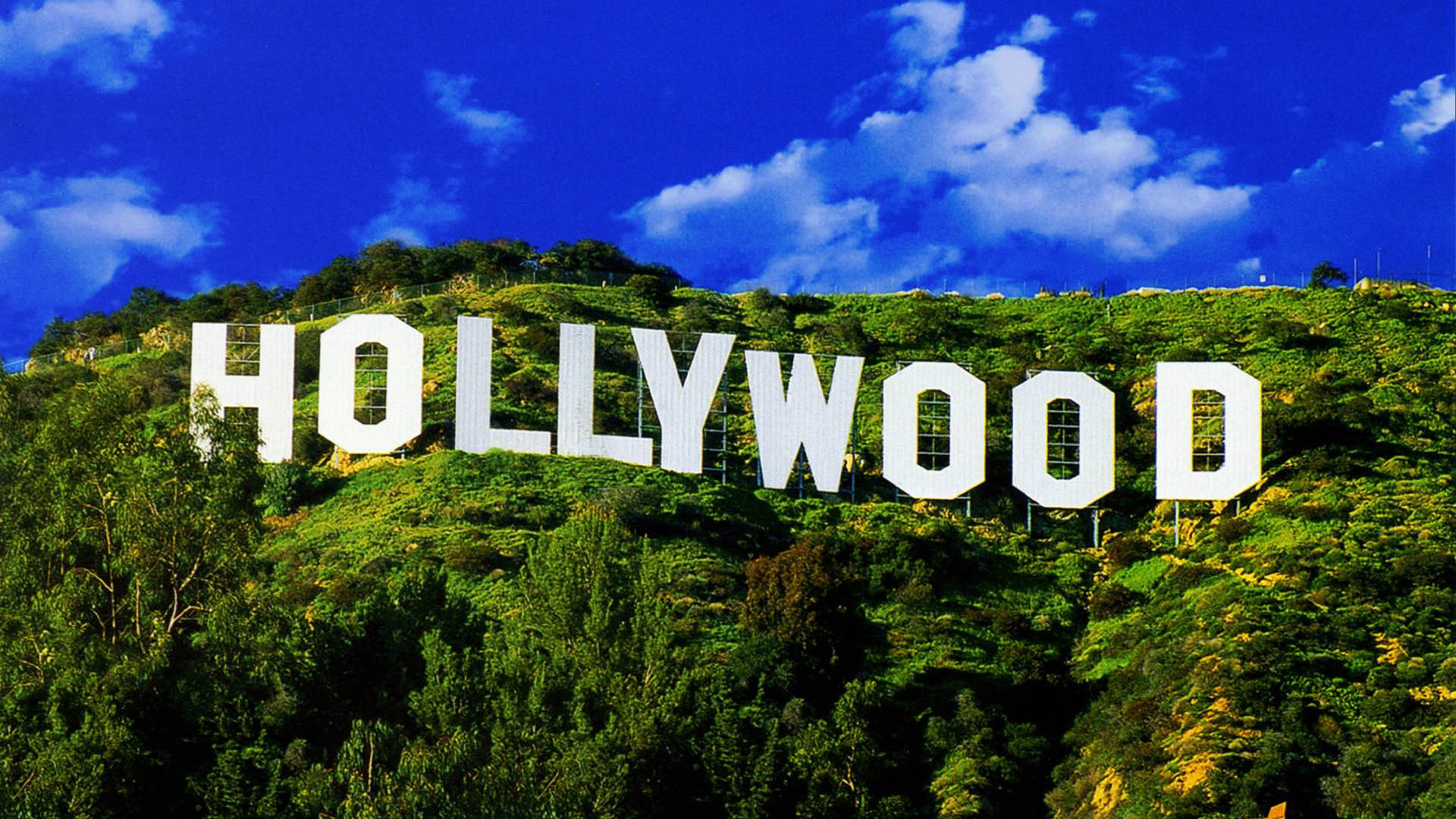 Le cinéma américain (Les 5 ans de Cinémaniak)
