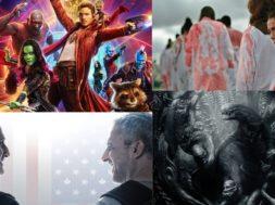 Les meilleurs films du mois de mai 2017 selon la rédaction