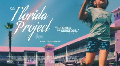 The Florida Project - cinémaniak.net