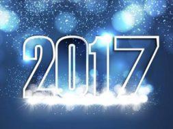 Bilan du cinéma mondial : les meilleurs films de 2017