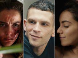Bilan du cinéma français : les 5 meilleurs films